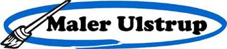 Maler Ulstrup ApS